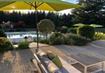 Location vacances Le Change - Dcv Summer Home-4