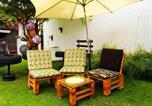 Location vacances  Bénin - La Maison de Canelya-4