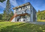 Location vacances Kenai - Family Retreat about 8 Mi to Downtown and Bishops Beach!-1
