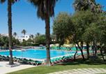 Location vacances Minorque - Vacances Menorca Resort-1