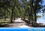 Location vacances Cap Malheureux - Villa Citronella-2