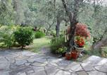 Location vacances Diano Arentino - Lupo Solitario-4