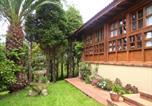 Location vacances Sardedo - Casa Torra-4