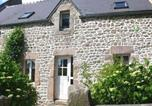 Location vacances Cotentin - House Theville - 6 pers, 110 m2, 4/3-1