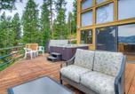 Location vacances Incline Village - Lofty Lake View-3