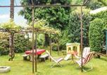 Location vacances Massino Visconti - Amazing apartment in Nebbiuno w/ Wifi and 1 Bedrooms-2