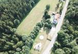 Location vacances Medebach - Gasthof-Pension Waldfrieden-4
