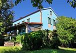 Location vacances Barro - Amil Villa Sleeps 10 Pool Wifi-1