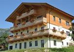 Location vacances Hollersbach im Pinzgau - Grossummerstall-3