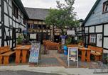 Location vacances Heimbach - Ferienhof Schmickerath-1