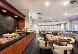 Hôtel Hollywood - Holiday Inn Fort Lauderdale Airport-4
