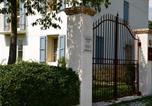 Hôtel Province de Trévise - La Fabbrica Delle Idee-2