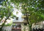 Hôtel Chennai - Oyo 10130 Felicity Inn Nungambakkam-1