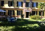 Location vacances  Province d'Asti - Casale di Charme Bellaria-4
