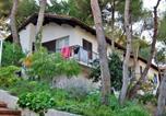 Location vacances Ventimiglia - Apartment Seglia San Bernardo Imperia 1-2