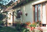 Location vacances Boves - La maison de Pierre et Liliane-2