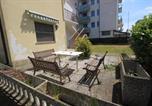 Location vacances  Province de Ferrare - Dolomiti-1