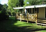 Camping Pays Cathare - Camping La Rigole-4