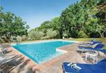 Location vacances Terni - Piedimonte-3