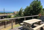 Location vacances Warrnambool - Ocean Views-3