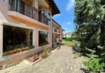 Hôtel Варна - Motivi Hotel-1