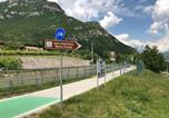 Location vacances Brentino Belluno - Casa Cuore della Valdadige-4
