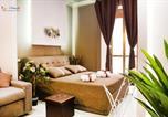 Location vacances  Province de Campobasso - Sweet House-4
