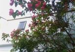 Location vacances Port-Louis - Chez Nathalie et Georges Apartment-2