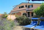 Location vacances  Province d'Imperia - Locazione Turistica La Colombera - Dia140-2