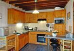 Location vacances Criquetot-l'Esneval - Semi-detached house Etretat - Nmd01100d-L-4