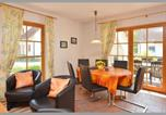 Villages vacances Sellin - Ferienpark Freesenbruch -Reihenhaus 7-4
