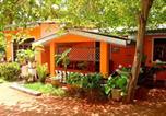 Location vacances Anuradhapura - S P City Resort-2