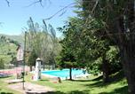 Location vacances Canfranc - Apartamentos Midi-2