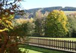 Location vacances Destné v Orlických horách - Pension Arnika-4