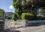 Location vacances Cascais - Rustic Family House with Swimming Pool-4