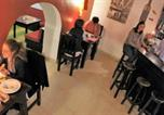 Hôtel Équateur - Hostal L'Auberge Inn-3