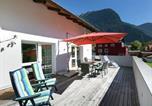 Location vacances Umhausen - Apartment Isabella 2-1