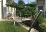 Location vacances Desenzano del Garda - Celeste's house-3