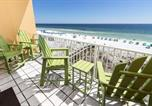Location vacances Fort Walton Beach - Gulf Dunes 505: Adventure to white sands and sparkling waters! Free Beach Svc-2