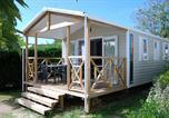 Camping avec Bons VACAF Angoulins - Camping La Frétille-2