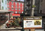 Location vacances Vivario - U Passa Tempu-1