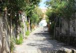 Location vacances Ravello - Giardini Caffé Calce-3