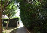 Location vacances Alghero - Appartamento con giardino sul mare-1