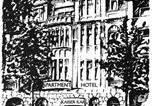 Hôtel Bonn - Apartmenthotel Kaiser Karl-1