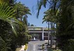 Hôtel Nouvelle-Calédonie - Le Méridien Nouméa Resort & Spa-4