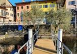 Location vacances Rovio - Dolceresio Lugano Lake B&B-4