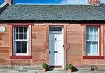 Location vacances Roslin - Westland Cottage-3