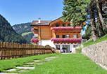 Location vacances Selva di Val Gardena - Apartment Albert-2