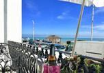 Location vacances Hastings - Marina Seaside Paradise-2