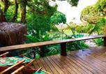 Location vacances Ilhabela - Casas D'Água Doce - Casa Lotus-3